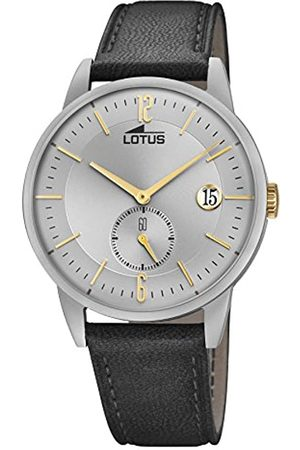 Lotus Hombre Relojes - Reloj - Hombre 18361/1