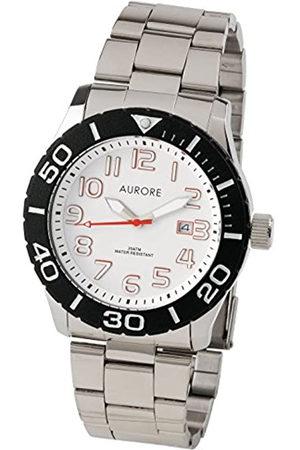 AURORE Hombre Relojes - Reloj--paraHombre-AH00044