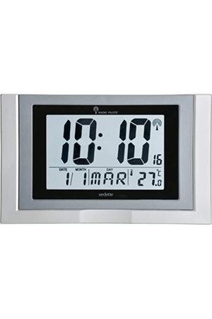 Vedette VP40035 - Reloj