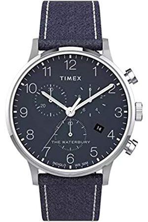 Timex MirarTW2T71300