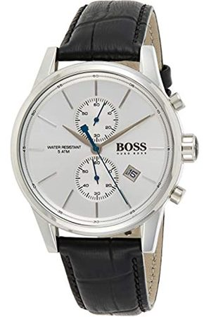HUGO BOSS Reloj con mecanismo de cuarzo para hombre 1513282