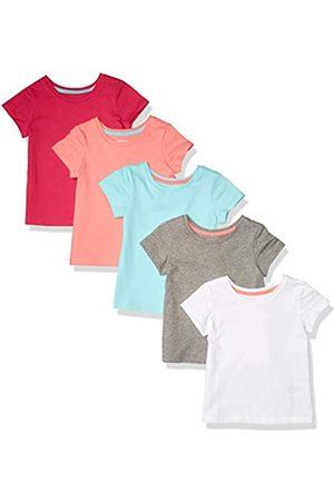 Amazon Short-Sleeve T-Shirts Vestido, XS
