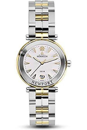 Michel Herbelin Relojes - RelojMichelHerbelin-Unisex14285/BT11