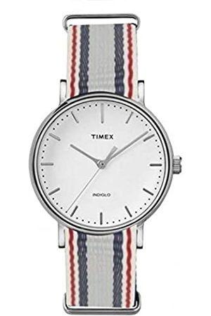 Timex Hombre Relojes - RelojInformalABT530