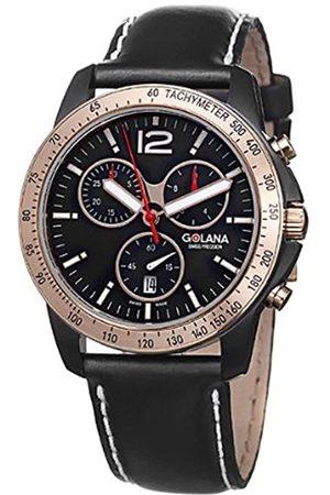 Golana TE220-1 - Reloj
