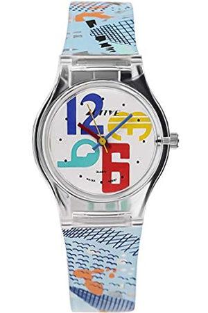 Active ACT-003 - Reloj de Cuarzo para niños