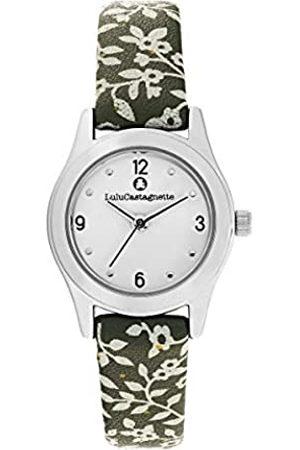 Lulu Castagnette Niña Relojes - Reloj de Vestir 38926