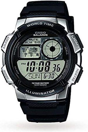 Casio Reloj de Pulsera AE-1000W-1A2VEF