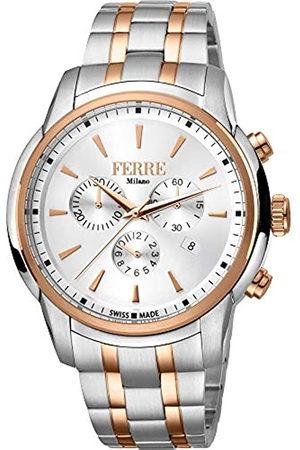 Ferre Hombre Relojes - Reloj de Vestir FM1G131M0081