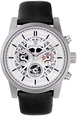 Trendy Classic Hombre Relojes - Reloj de Vestir CC1053-01