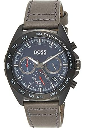 Hugo Boss Hombre Relojes - Reloj de pulsera 1513679