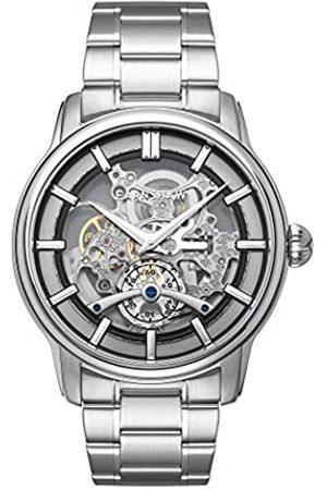 THOMAS EARNSHAW Hombre Relojes - Inspeccin automtica ES-8126-22