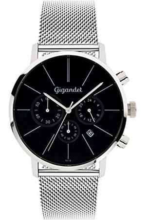Gigandet Hombre Relojes - G32-006 - Reloj para Hombres