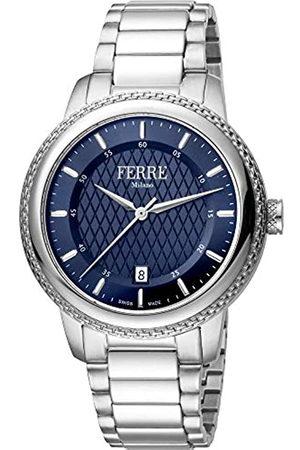 Ferre Reloj de Vestir FM1G130M0051