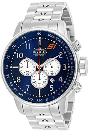 Invicta S1 Rally 23080 Reloj para Hombre Cuarzo - 48mm
