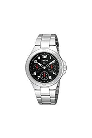 Lorus Niño Relojes - Reloj Analógico RP651BX9