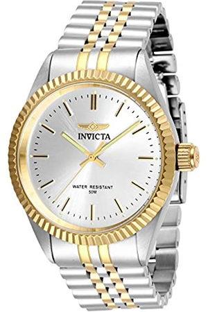 Invicta Specialty 29378 Reloj para Hombre Cuarzo - 43mm