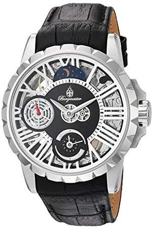 Burgmeister Reloj-HombreBM237-102