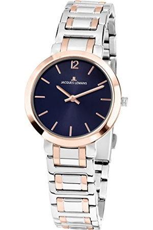Jacques Lemans Reloj - - para Mujer - 1-1932F