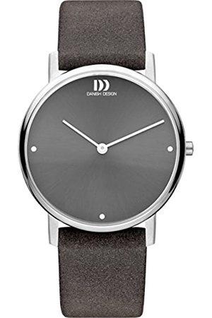 Danish Design RelojDanishDesign-MujerIV14Q1203