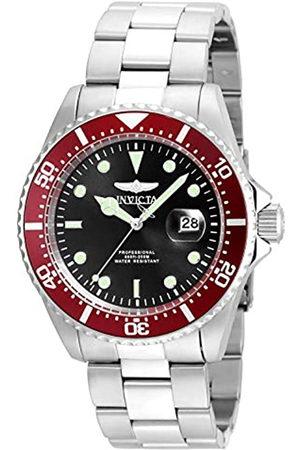 Invicta Pro Diver 22020 Reloj para Hombre Cuarzo - 43mm