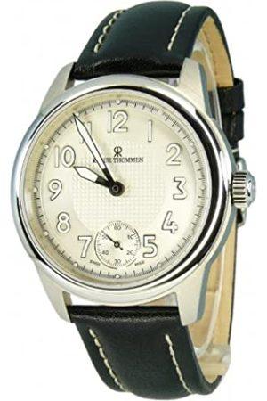 Revue Thommen 16064,3539 - Reloj analógico Manual para Hombre