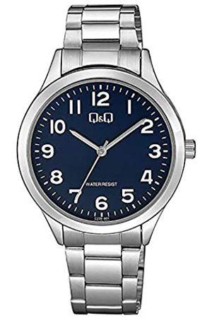 Q&Q Reloj Informal C228-801Y