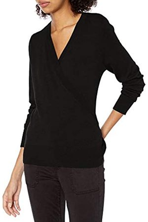 Daily Ritual Suéter de Ballet ultrasuave Pullover-Sweaters