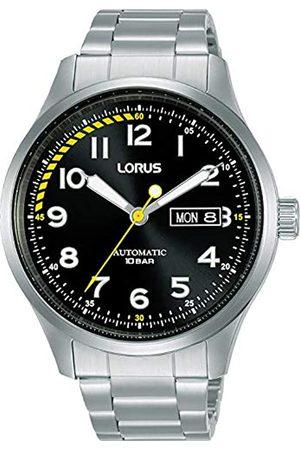 Lorus Reloj - - para - RL457AX9