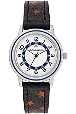 Lulu Castagnette Reloj de Vestir 38924