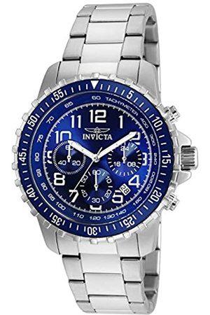 Invicta Specialty 6621 Reloj para Hombre Cuarzo - 45mm