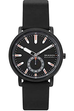 Skagen Reloj Analógico para Hombre de Cuarzo SKW6612