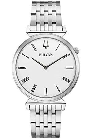 BULOVA Reloj. 96A232