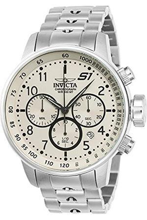 Invicta S1 Rally 23077 Reloj para Hombre Cuarzo - 48mm