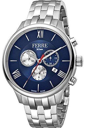Ferre Reloj de Vestir FM1G144M0041
