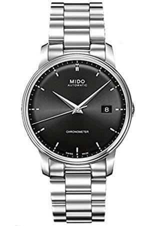 MIDO Baroncelli III M0104081105190 - Reloj para Hombres