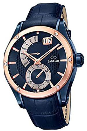 Jaguar Analógico J815/A