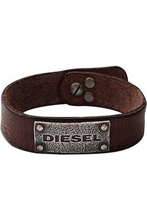Diesel DX0570040-Pulseradeaceroinoxidable