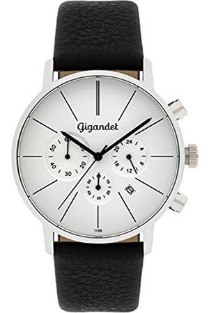 Gigandet G32-001 - Reloj para Hombres