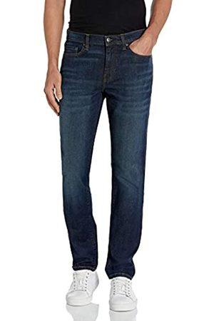 Goodthreads Comfort Stretch Straight Slim-Fit Jean Jeans