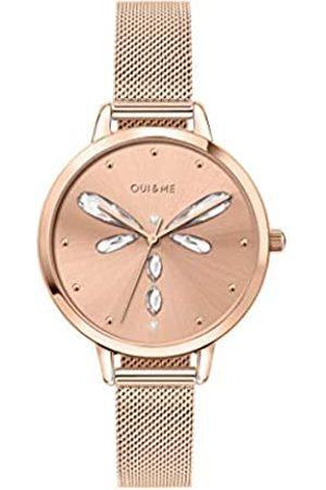 Oui&Me Reloj. ME010138