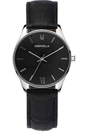 ORPHELIA Reloj. OR61902