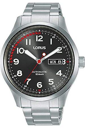 Lorus Reloj automático. RL459AX9