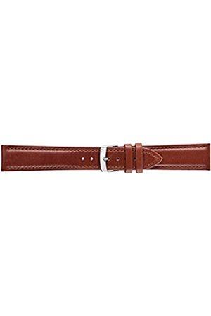 Morellato Correa de piel (18mm)