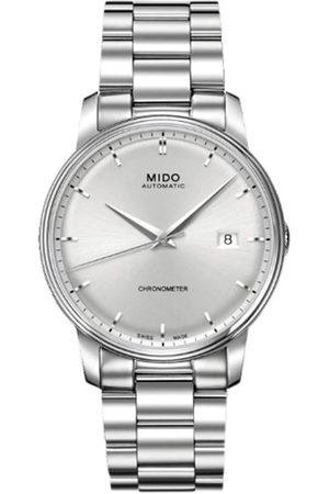 MIDO Baroncelli III M0104081103100 - Reloj para Hombres