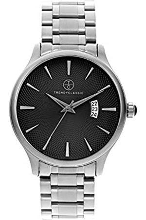 Trendy Classic Reloj Informal CM1051-02