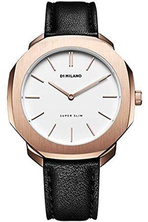 Milano D1 Reloj Analógico Ssll04