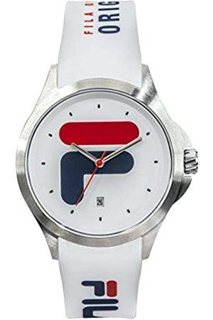 Fila Reloj de pulsera 38-181-003