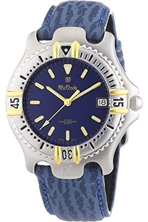 Mx Onda 32-6201-99 - Reloj de Cuarzo para Hombres