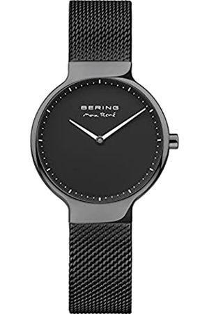 Bering Reloj. 15531-122